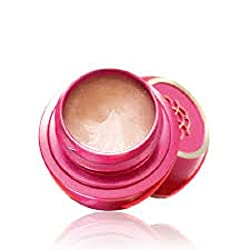 Oriflame Tender Care Rose Protecting Balm 15ml