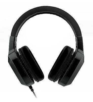 Razer Electra Essential Gaming & Music Headset