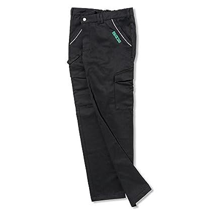 Sparco - Trousers Noir M