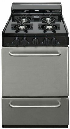 24-in-297-cu-ft-Gas-Range-in-Stainless-Steel
