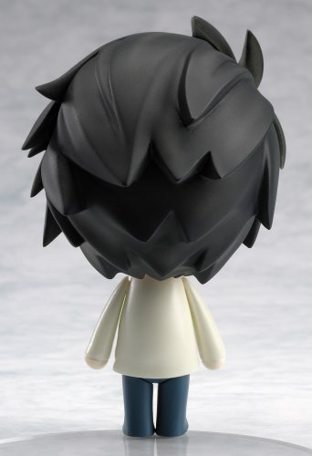 Death Note L Nendoroid PVC Figure