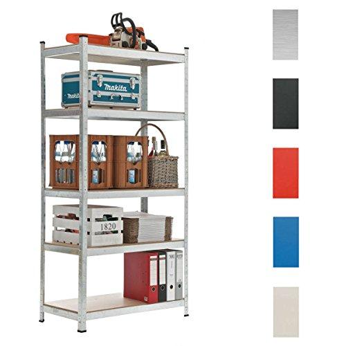 clp-scaffale-ad-alta-portata-in-metallo-zincato-portata-875-kg-5-ripiani-scaffale-per-magazzino-colo