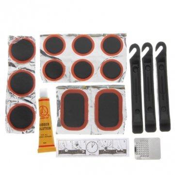 bici-della-bicicletta-del-pneumatico-della-gomma-kit-di-riparazione-tool-set-patch-rubber-glue