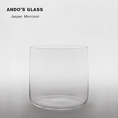 Jasper Morrison ANDO'S GLASS S