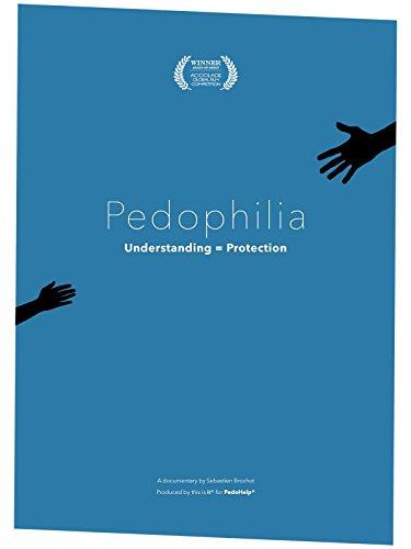 Pedophilia : Understanding = Protection