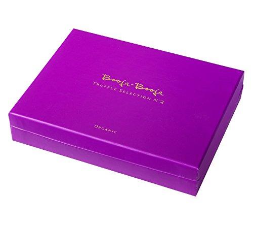 booja-booja-companie-bio-truffel-selection-box-2-special-edition-138-g