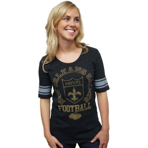 Womens Vintage Seahawks Shirt