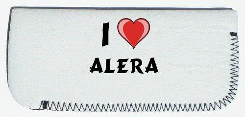 glasses-case-with-i-love-alera-first-name-surname-nickname