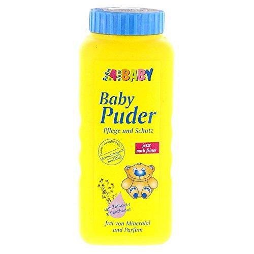 babypuder-ream-4-your-baby-100-g