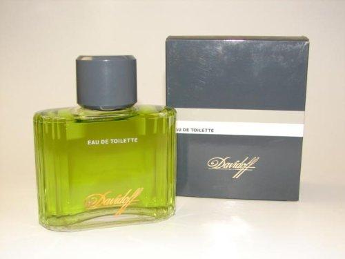 Davidoff - Classic Men Eau de Toilette Splash 125 ml