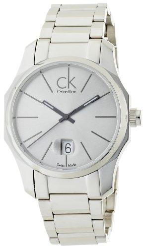 Calvin Klein Gents Watch Biz K7741126