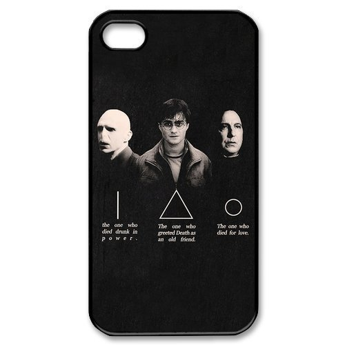 cool-diy-case-harry-potter-iphone-4s-case-hard-case-fits-sprint-t-mobile-att-and-verizon-iphone-4s-c
