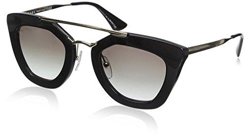 prada-womens-spr09q-cinema-sunglasses-black