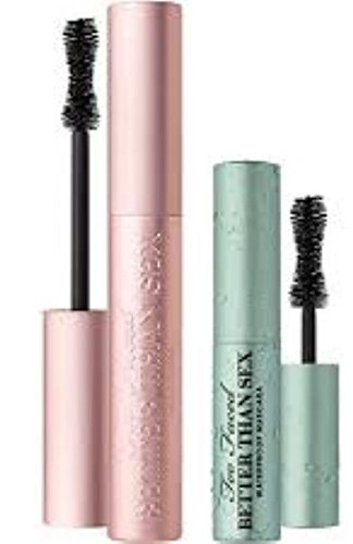 too-faced-better-than-sex-mascara-duo-regular-full-size-and-travel-sized-waterproof-set-sexy-lashes-