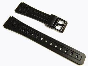 accessoires bracelets de montres