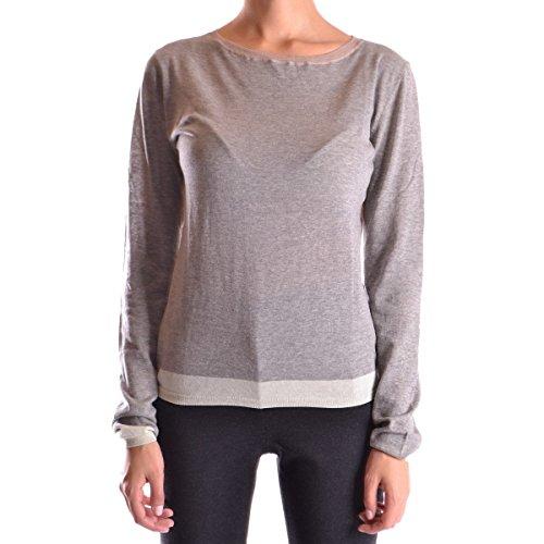 bp-studio-sweater-pc152