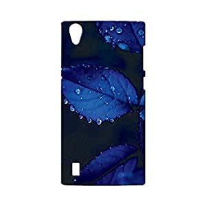 G-STAR Designer Printed Back case cover for VIVO Y15 / Y15S - G6189