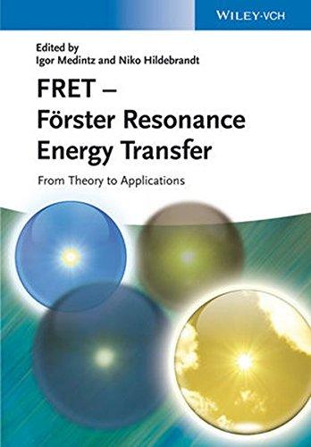 FRET - F PDF