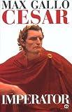 César impérator