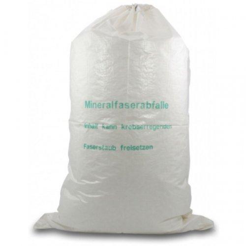 mineralwoll-saecke-mineralwolle-kmf-bag-220-cm-entsorgung-sack-trgs-521