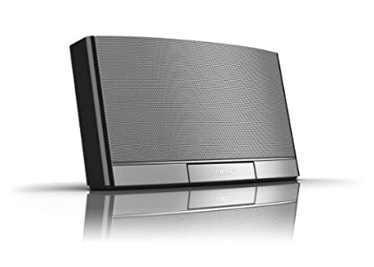 Bose ® SoundDock ® Portable Digital Music System discount