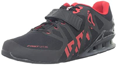 Inov-8 Men's FastLift 335 Cross-Training Shoe by inov-8 Running Footwear