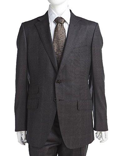 (トムフォード) TOM FORD メンズ スーツ 並行輸入品
