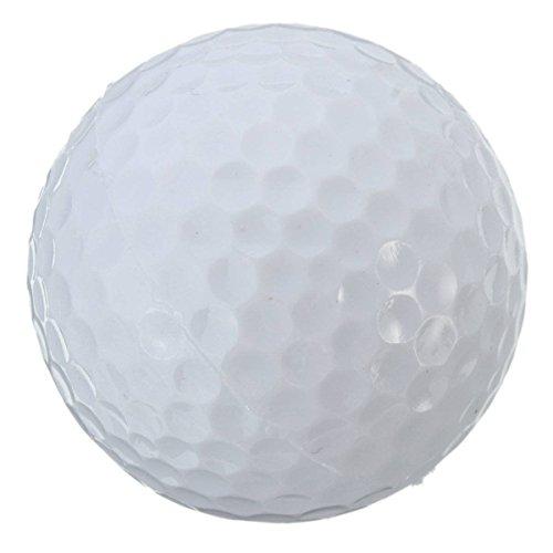 led-electroniques-balles-de-golf-toogoorgolf-balle-lumineux-flash-led-electronique-clignotant-pour-n
