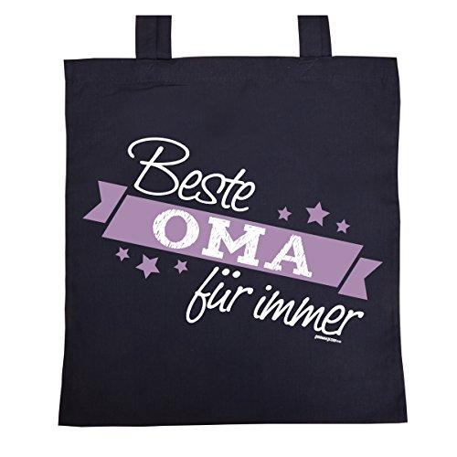 bedruckte-tasche-stofftasche-baumwolltasche-tragetasche-einkaufstasche-oma-weihnachten-geschenk-gebu