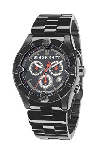 maserati-meccanica-r8873611001