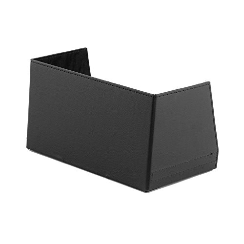 Ericoco 7.9'' FPV Monitor Sunshade Sun Hood For Tablet iPad For DJI Inspire 1 Black (Cheapest Ipad 1 compare prices)