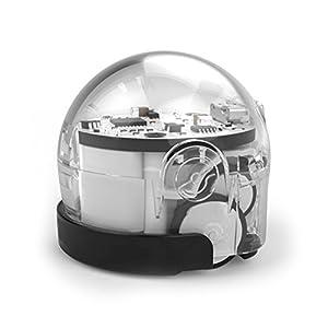 Ozobot Bit 2.0 (Crystal White)