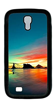 Samsung Protective Bumper Cover Plus Case for Galaxy S4 from Samsung Electronics