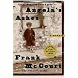Angela\'s Ashes by Frank McCourt