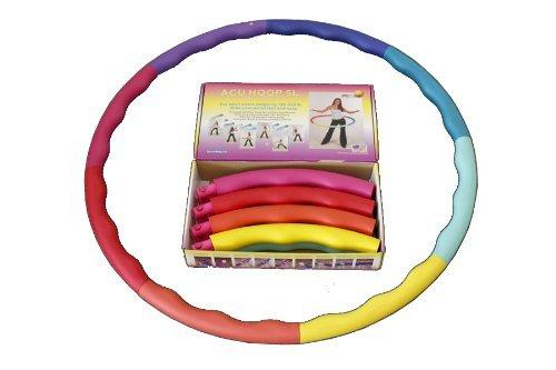 Sports Hoop® - Acu Hoop® 5L - 4.9lb (Dia.41.5