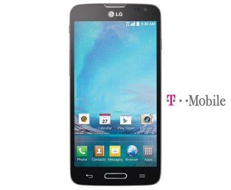 LG-Optimus-L90-D415-T-Mobile-GSM-Unlocked-4G-Android-Smartphone-Graphite-Gray