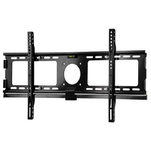 Peerless Equamount Fpf-Ul Universal To 800X400 Flat Wall Mount For 37-60 Inch Led/Lcds