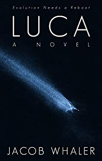 Luca by Jacob Whaler ebook deal