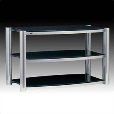 Buy Low Price 3 Tier 900 Tv Stand And Audio Rack Frame