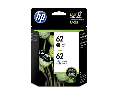 hp-62-black-tri-color-original-ink-cartridgesn9h64fn