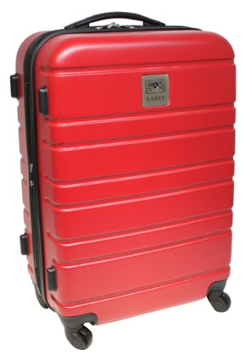 koffer trolley billig xxl hartschalen koffer tsa zahlenschloss reise trolley 120 liter rot. Black Bedroom Furniture Sets. Home Design Ideas