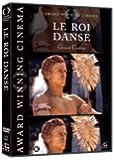 Le Roi Danse (version longue) (2000) [import avec audio Francais VF]