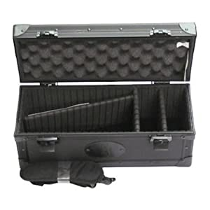 Browning Talon Aluminum Ammo Case by Browning