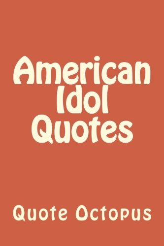 american-idol-quotes