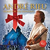 Andre Rieu Christmas Classics