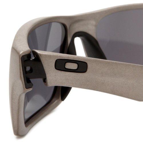 a7278b1534bd Broken Oakley Jury Sunglasses « Heritage Malta