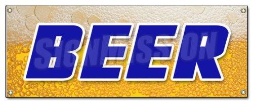 Keg Of Beer For Sale