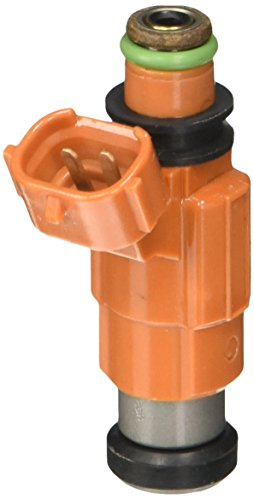 GB Remanufacturing 842-12223 Fuel Injector (Fuel Injector Mitsubishi Galant compare prices)