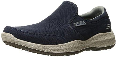 skechers-usa-mens-bursen-ellken-slip-on-loafer-navy-white-11-m-us