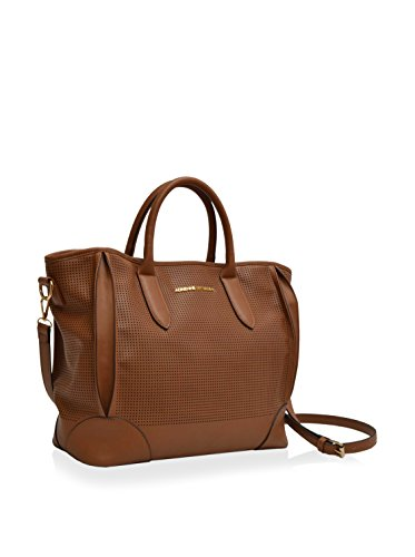 adrienne-vittadini-perforated-collection-east-west-tote-14-1-2-x-13-x-6-cognac